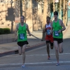 marathon_8658