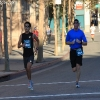 marathon_8660