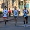 marathon_8661
