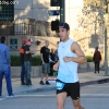 marathon_8662