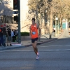 marathon_8664