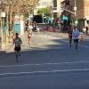 marathon_8666