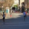 marathon_8667