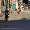 marathon_8670