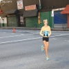 marathon_8671