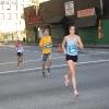marathon_8672
