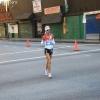 marathon_8674