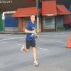 marathon_8675