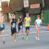 marathon_8676