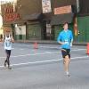 marathon_8679