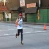 marathon_8680