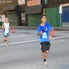 marathon_8682