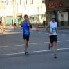 marathon_8687