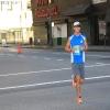 marathon_8688