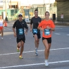 marathon_8689