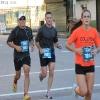 marathon_8691