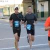 marathon_8692