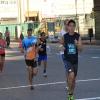 marathon_8695