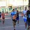 marathon_8696