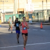 marathon_8697