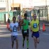 marathon_8701