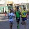marathon_8702