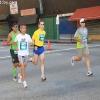 marathon_8703