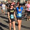 marathon_9009
