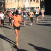marathon_9012