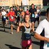 marathon_9014