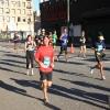 marathon_9017