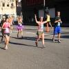 marathon_9021