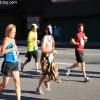 marathon_9024