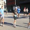 marathon_9025