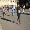 marathon_9026
