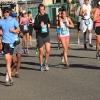 marathon_9029