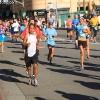 marathon_9030