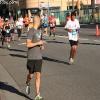 marathon_9038