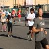 marathon_9039