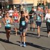 marathon_9041