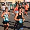 marathon_9042