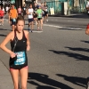 marathon_9047