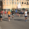 marathon_9049