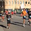 marathon_9050