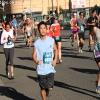 marathon_9055