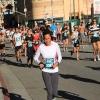 marathon_9056