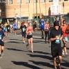 marathon_9063