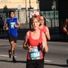 marathon_9065