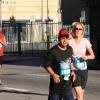 marathon_9066