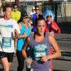 marathon_9068